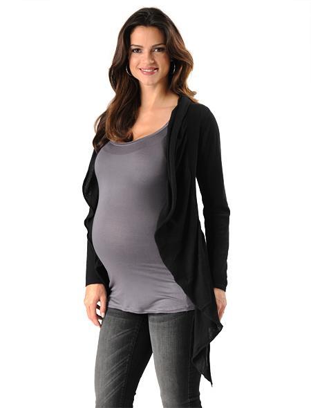 ملابس حوامل جديده 2012 120228170619K85z.jpg