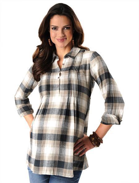ملابس حوامل جديده 2012 120228170619MjMt.jpg
