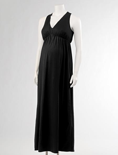 ملابس حوامل جديده 2012 120228170619NfdM.jpg