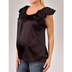 ملابس حوامل جديده 2012 120228170619UKsh.jpg