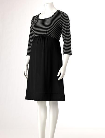 ملابس حوامل جديده 2012 120228170619hllb.jpg