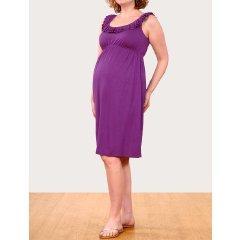 ملابس حوامل جديده 2012 120228170619wnKU.jpg