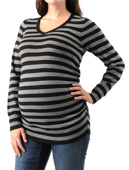 ملابس حوامل جديده 2012 120228170619xs86.jpg
