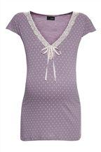 قمصان للحوامل 2013 قمصان للحوامل 120229125210cqdk.jpg