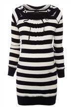 قمصان للحوامل 2013 قمصان للحوامل 120229125210lx1y.jpg