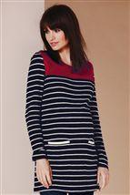 أزياء منوعه للحوامل 2013 120229125353Hasp.jpg