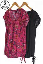 أزياء منوعه للحوامل 2013 120229125354HGeZ.jpg