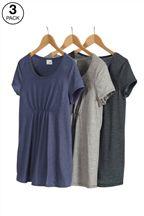 أزياء منوعه للحوامل 2013 120229125354mgjL.jpg