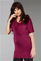 أزياء منوعه للحوامل 2013 120229125354scNe.jpg
