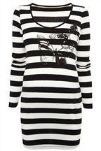 أزياء منوعه للحوامل 2013 120229125354yF85.jpg