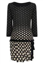 أزياء منوعه للحوامل 2013 120229125355GnaO.jpg