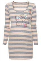 أزياء منوعه للحوامل 2013 120229125355KVAF.jpg