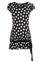 أزياء منوعه للحوامل 2013 120229125355iwPR.jpg