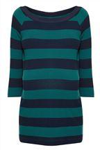 أزياء منوعه للحوامل 2013 120229125355kFx4.jpg