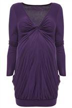 أزياء منوعه للحوامل 2013 120229125355pAKO.jpg