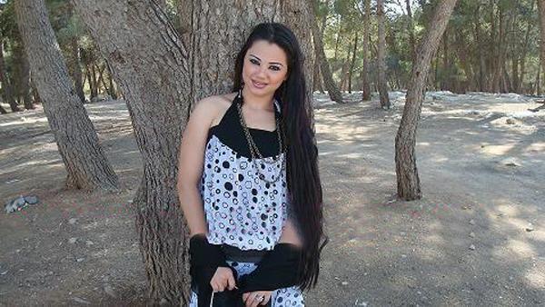 صور المذيعه العراقيه رويدة شاهين 2014 ، اجدد واحلى صور رويدة شاهين 2014 12031014553347f4.bmp