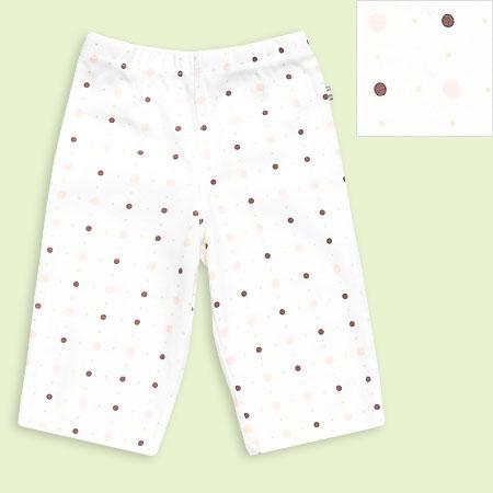 ملابس اطفال حديثي الولادة 120318131535qpaY.png