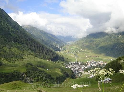 السويسرية 120321150032NROI.jpg