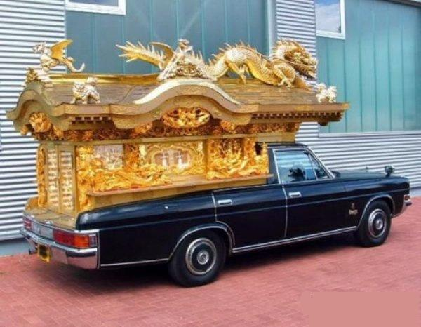 سيارات فخمة 120326150901NKev.jpg