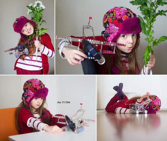 الورود ..قلبي 120329153543oncV.jpg