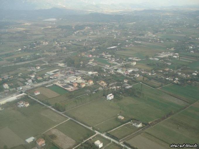 """Albania"" 1203311226401axc.jpg"