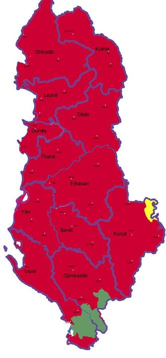 """Albania"" 120331122640RQyL.jpg"