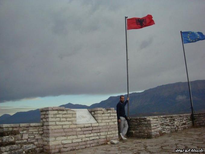 """Albania"" 120331122646ghuo.jpg"