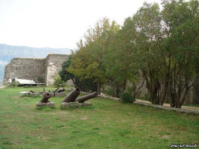 """Albania"" 120331122646phUs.jpg"