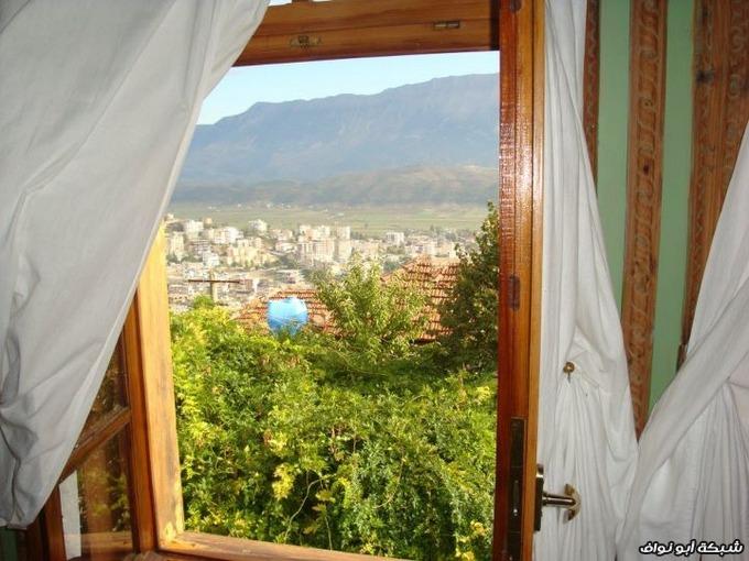 """Albania"" 120331122647ANkk.jpg"