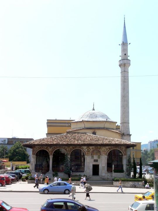 """Albania"" 120331122647QJPc.jpg"