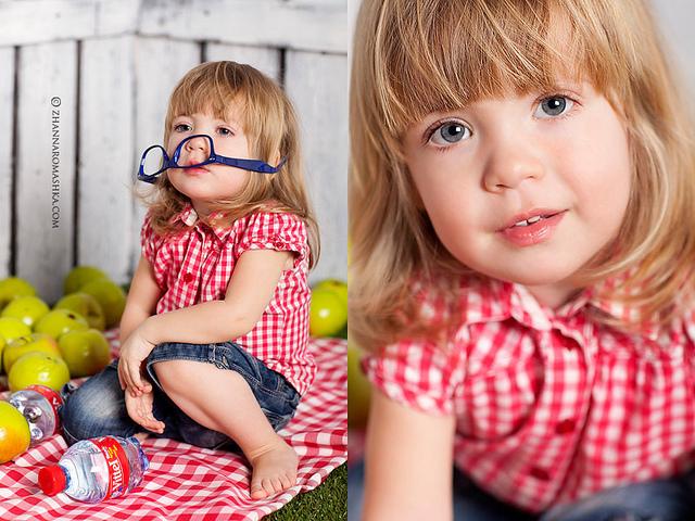 صور اطفال حلوه 2013 صور أطفال 2013 120402133900s7rI.jpg