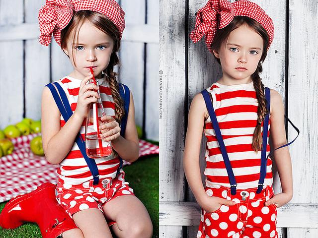 صور اطفال حلوه 2013 صور أطفال 2013 120402133900uGL4.jpg