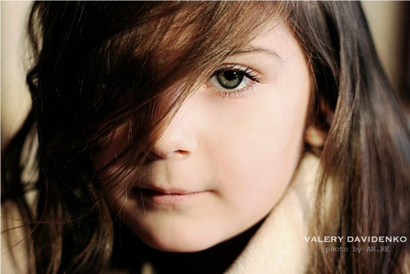 صور  اجمل اطفال 120402135535DATQ