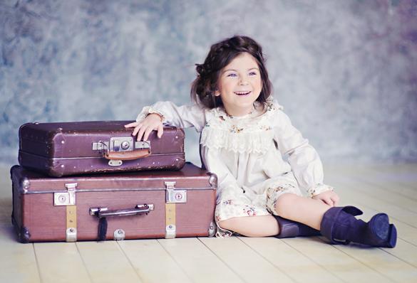 صور  اجمل اطفال 120402135537Ac0F