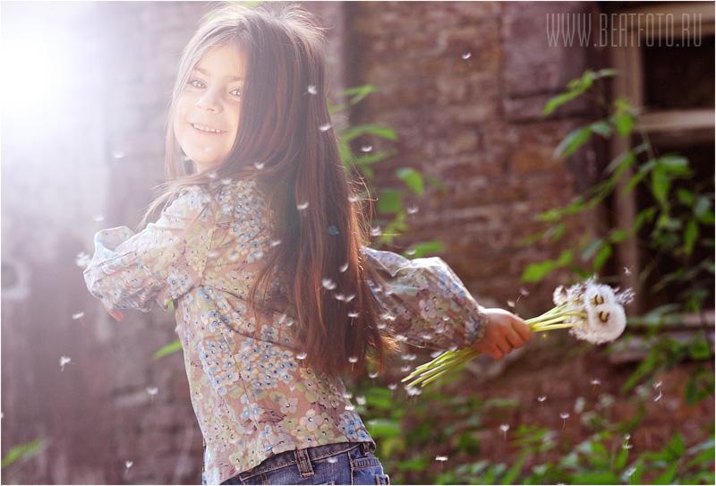 صور  اجمل اطفال 120402135539DyuH