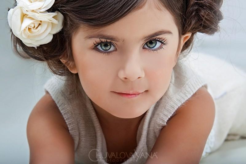 صور  اجمل اطفال 1204021355406Moa