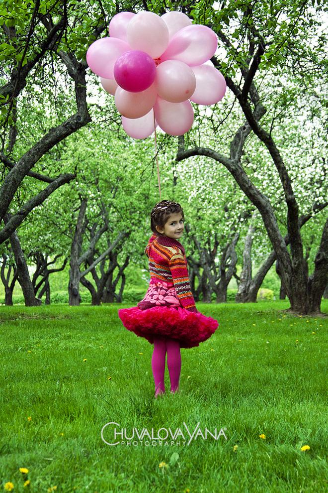 صور  اجمل اطفال 120402135541Jy7j