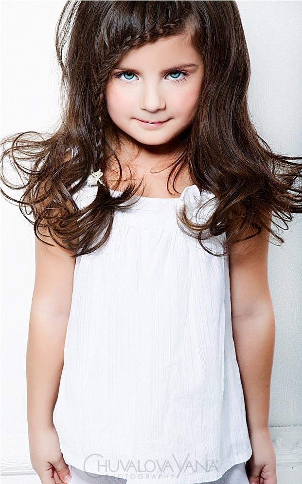 صور  اجمل اطفال 120402135545x2o2