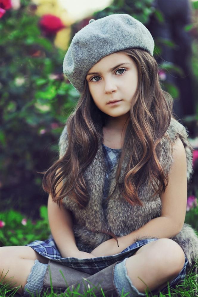 صور  اجمل اطفال 120402135546ErgA