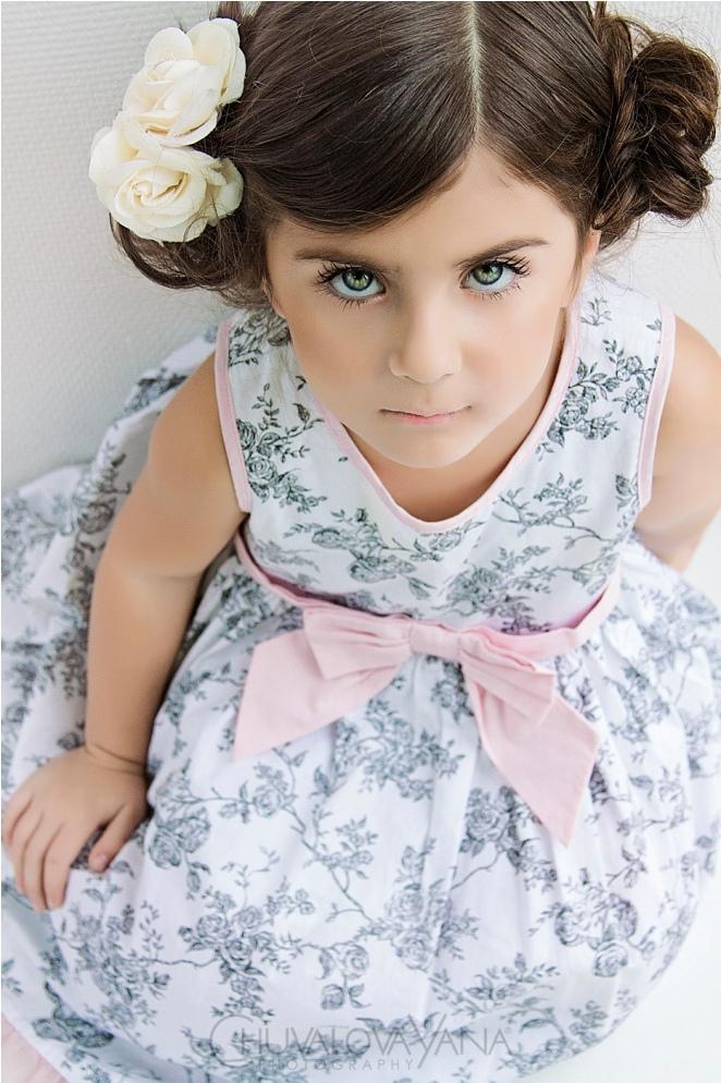 صور  اجمل اطفال 120402135548Kp9i