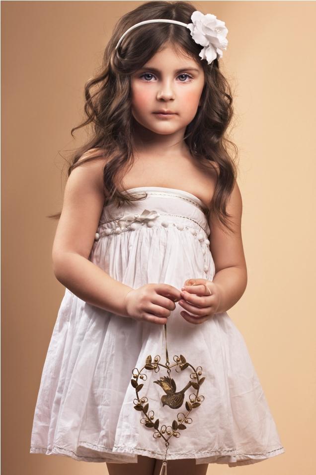 صور  اجمل اطفال 120402135549kpYS
