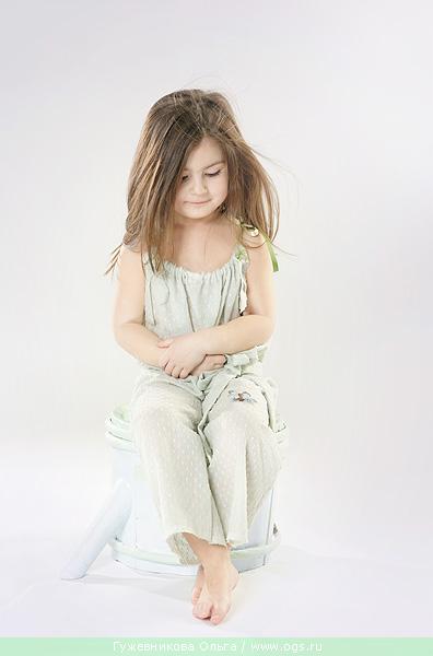 صور  اجمل اطفال 1204021355538QJb