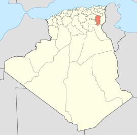 2013 الجزائريه 2013 1204041434456uhy.png