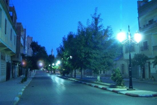 2013 الجزائريه 2013 120404143447ov3b.jpg