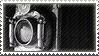 ع طوابع بريديه 2013 صور فواصل طوابع 120407142735ewYx.png