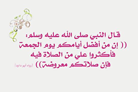 ������ ���� ���� 2013 ������ 120410133808hY3v.png