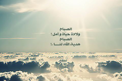 ������ ���� ���� 2013 ������ 120410133810UfEH.png