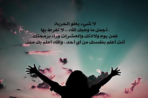 ������ ���� ���� 2013 ������ 120410133814SqIE.png