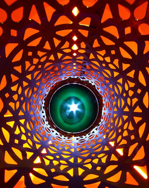 صور فن مذهل من فنون تصوير الإضاءة 120410140540m5Vq.jpg