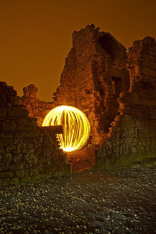 صور فن مذهل من فنون تصوير الإضاءة 1204101405418hCz.jpg